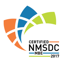 Caravan Facilities Management is a member of the National Minority Supplier Development Council (NMSDC).