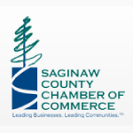 Caravan Facilities Management is a member of the Saginaw County Chamber of Commerce.